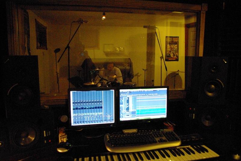 Studio-Robin-Girard-030