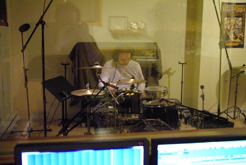 Studio-Robin-Girard-031