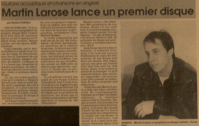 lequotidien1994