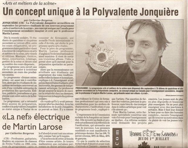 lequotidien2004