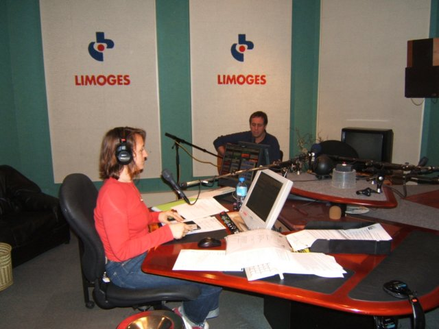 radiogiglimogesfrance2006