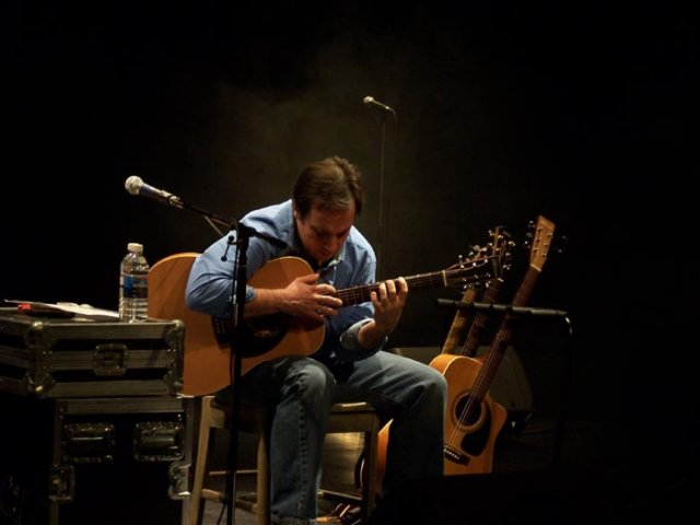 soundcheck2006