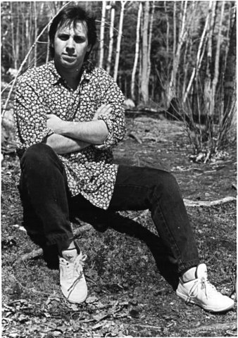 theshirtandthesneakersandtheykeepcomplainingaboutthe80s1993
