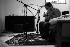 Mart-studio-May