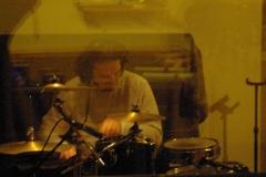 Studio-Robin-Girard-029