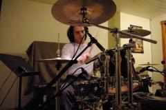 Studio-Robin-Girard-033