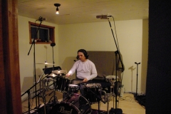 Studio-Robin-Girard-037