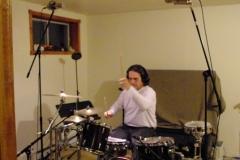 Studio-Robin-Girard-038