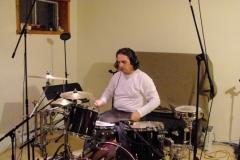 Studio-Robin-Girard-039