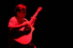 livesomewhere2005